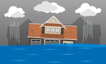 bekasi-dilanda-banjir-72-rumah-terendam
