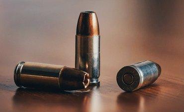 Seniman ISI Yogyakarta Jadi Korban Penembakan di Selandia Baru