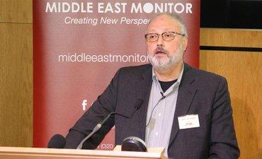 utusan-pbb-kashoggi-dibunuh-para-pejabat-arab-saudi