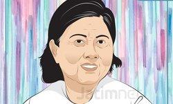 ani-yudhoyono-dikenal-perhatian-terhadap-keluarga-besar