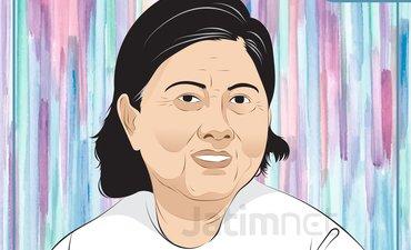 jenazah-ani-yudhoyono-dimakamkan-besok-siang-di-tmp-kalibata