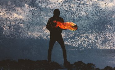studio-animasi-kyoto-dibakar-tersangka-diduga-rencanakan-aksinya