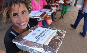act-distribusikan-bantuan-paket-berbuka-puasa-di-sekitar-gaza