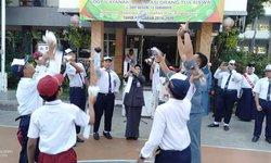 wali-murid-harus-kenali-fasilitas-sekolah-anak