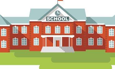 menag-berikan-status-negeri-pada-sekolah-dan-kampus-katolik