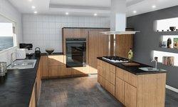 lima-cara-hilangkan-bau-tak-sedap-di-dapur-anda