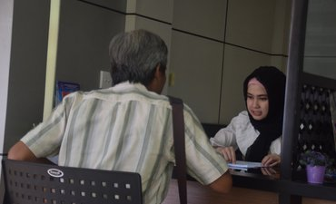kemenkumham-jatim-buka-layanan-konsultasi-hukum-gratis