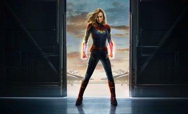 film-super-hero-perempuan-captain-marvel-tayang-hari-ini