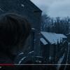 Kematian Tyrion Lannister di Serial Kedelapan Games of Thrones