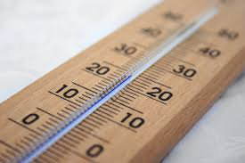 tambah-rth-pemkot-surabaya-optimistis-bisa-turunkan-suhu-mikro