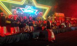 di-balik-kesabaran-seniman-banyuwangi-gelar-lalare-orchestra-concert