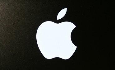 apple-bakal-rakit-mac-pro-terbaru-di-cina