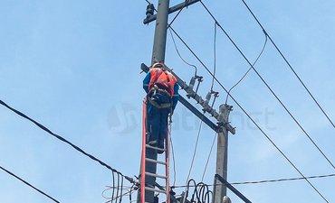 kementerian-esdm-164-ribu-rumah-kesulitan-bayar-sambungan-listrik