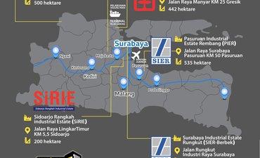 10-kawasan-industri-di-jawa-timur
