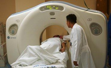 dewan-akan-kaji-penggunaan-teknologi-nuklir-untuk-kesehatan