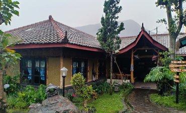 hotel-di-bromo-tawarkan-promo-menginap-murah