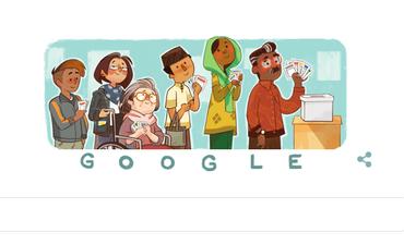 google-bikin-doodle-pemilu-2019-di-indonesia