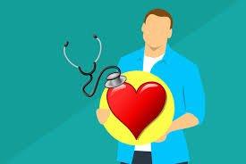kenali-gejala-nyeri-dada-akibat-serangan-jantung