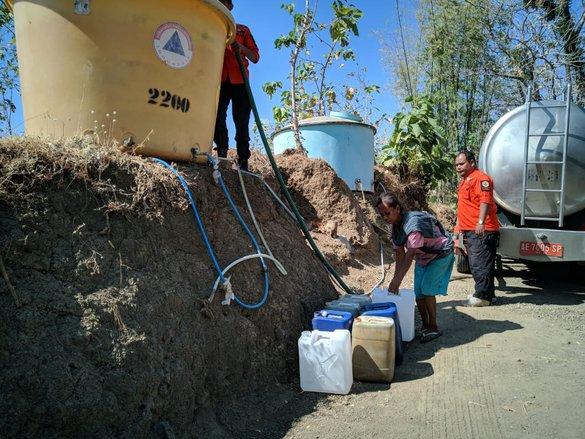 bpbd-kekurangan-anggaran-untuk-pengiriman-air-bersih