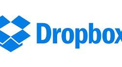 fitur-dropbox-transfer-bisa-kirim-file-hingga-100-gb