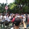 Pemkot Janji Tetap Pertahankan Pengusaha Hi Tech Mall Surabaya