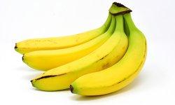 pisang-cocok-untuk-anak-kurang-gizi
