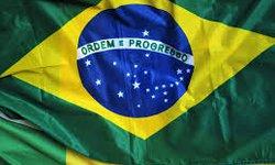 mayoritas-hakim-mahkamah-agung-brazil-kriminalkan-homofobia