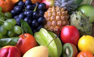 tetap-konsumsi-buah-cara-jaga-asupan-gizi-pasca-puasa