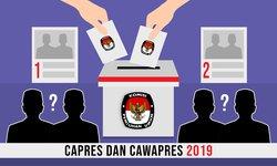 penetapan-calon-terpilih-diumumkan-tiga-hari-pasca-rekapitulasi-nasional