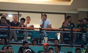 pelatih-timnas-indonesia-pantau-pemain-muda-persebaya