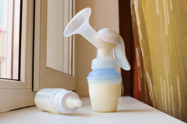 penggunaan-pompa-payudara-terlalu-sering-berbahaya-bagi-ibu-dan-bayi