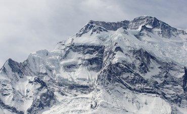 penelitian-gletser-di-himalaya-mencair-8-ton-pertahun