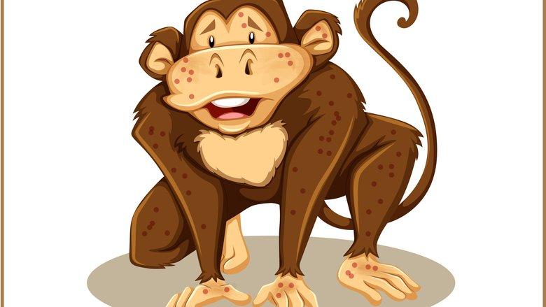 ini-gejala-cacar-monyet