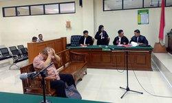 terdakwa-kasus-jasmas-agus-setiawan-jong-dituntut-65-tahun