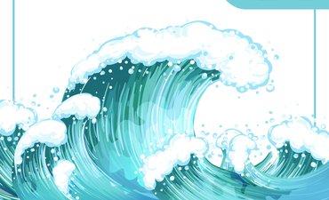 p-tsunami-selat-sunda-jumlah-korban-meninggal-mencapai-429-jiwa-p