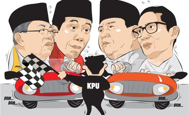 jokowi-tunggu-hasil-kpu-prabowo-deklarasi-kemenangan