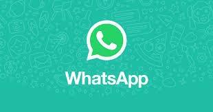 tangkal-hoaks-whatsapp-buka-hotline-jelang-pemilu