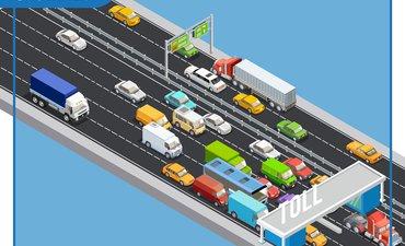 lima-belas-ribu-kendaraan-dari-sumatera-menyeberang-ke-jawa
