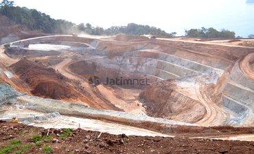 bsi-ambil-2-094-sampel-lingkungan-di-banyuwangi