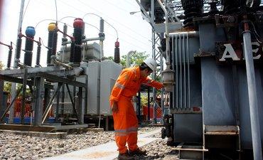 pln-sumut-asian-agri-operasikan-pembangkit-tenaga-biogas