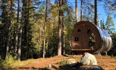 rumah-pohon-portabel-seharga-nyaris-setengah-miliar