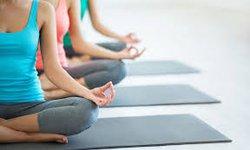 ini-deretan-manfaat-yoga-untuk-kesehatan