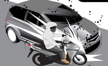 dua-pengendara-motor-tewas-tertabrak-bus-di-ngawi