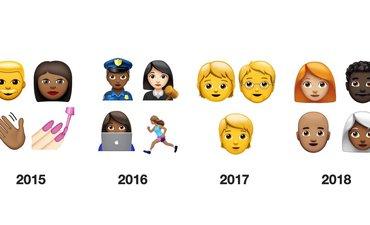 simbol-disabilitas-dan-inklusif-gender-dalam-230-emoji-baru