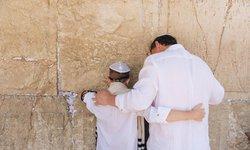 antisemitisme-meningkat-di-jerman-yahudi-diingatkan-jika-pakai-kippah