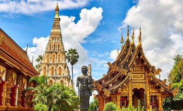 pelancong-asal-thailand-meraih-gelar-paling-baik-hati