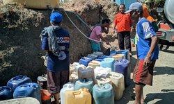 bpbd-ponorogo-siapkan-72-000-liter-air-bersih-setiap-minggu