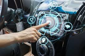 mobil-self-driving-bikin-bmw-dan-daimler-berdamai