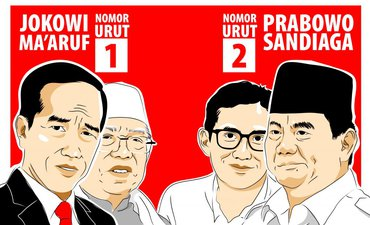 kampanye-lebih-banyak-suara-prabowo-sandiaga-kalah-di-jawa-timur