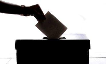 lebaran-redakan-konflik-politik-pasca-pemilu-dan-pilpres